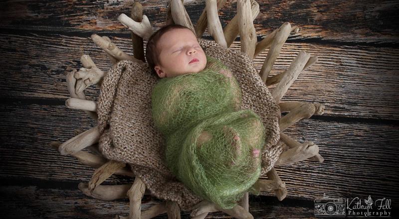 newborn-slider