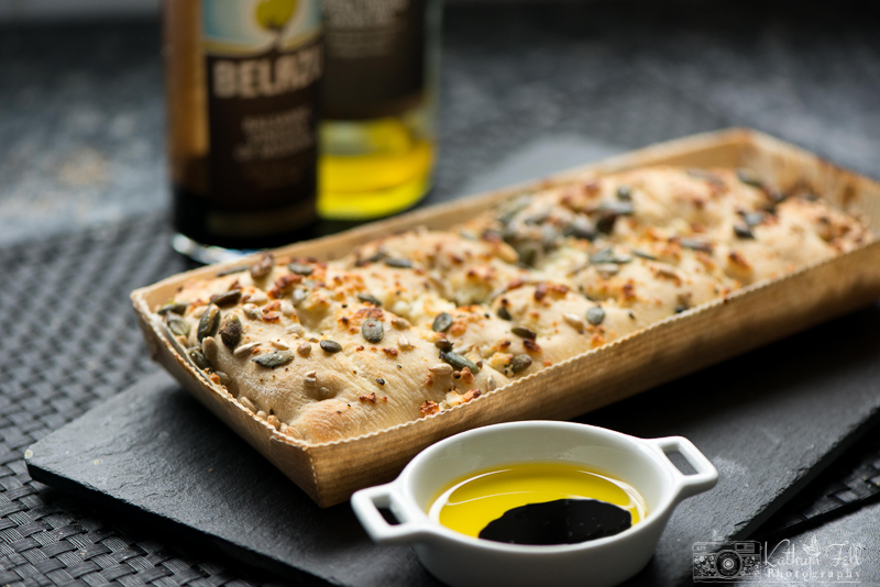 BREAD_Waitrose-feta-Mixed-seed-foccacia-001