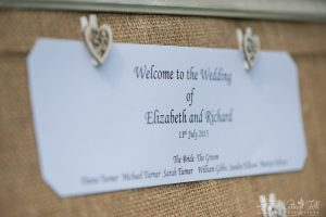 Liz Rich wedding Tyles green BLOG  001