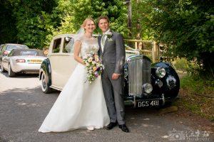 Liz Rich wedding Tyles green BLOG  009