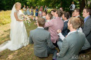 Liz Rich wedding Tyles green BLOG  013