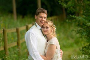 Liz Rich wedding Tyles green BLOG  017