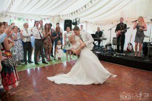 Liz Rich wedding Tyles green BLOG  019