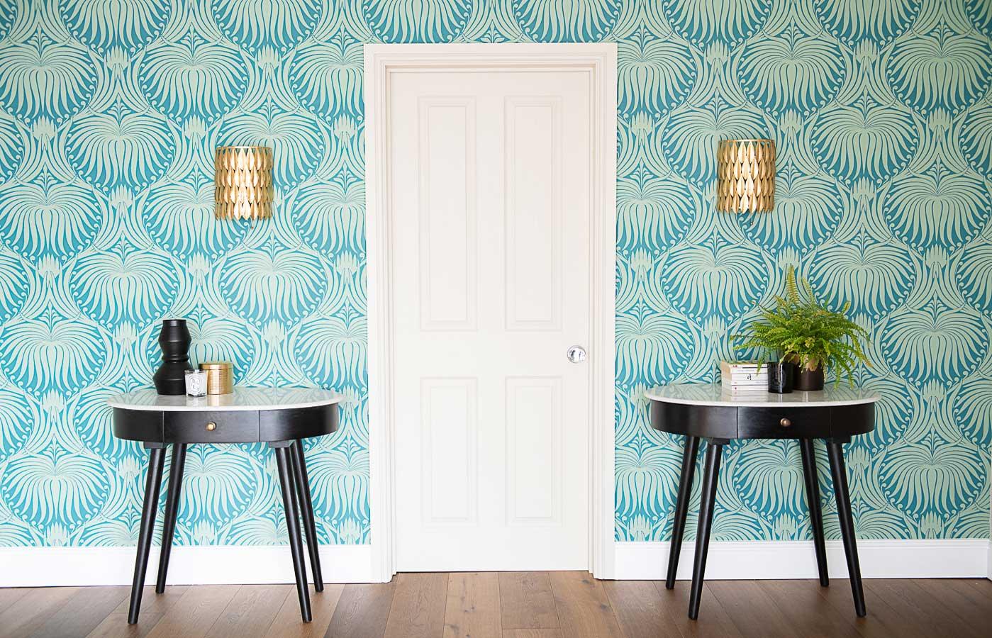 Interior-Design_Wallpaper-inspiration