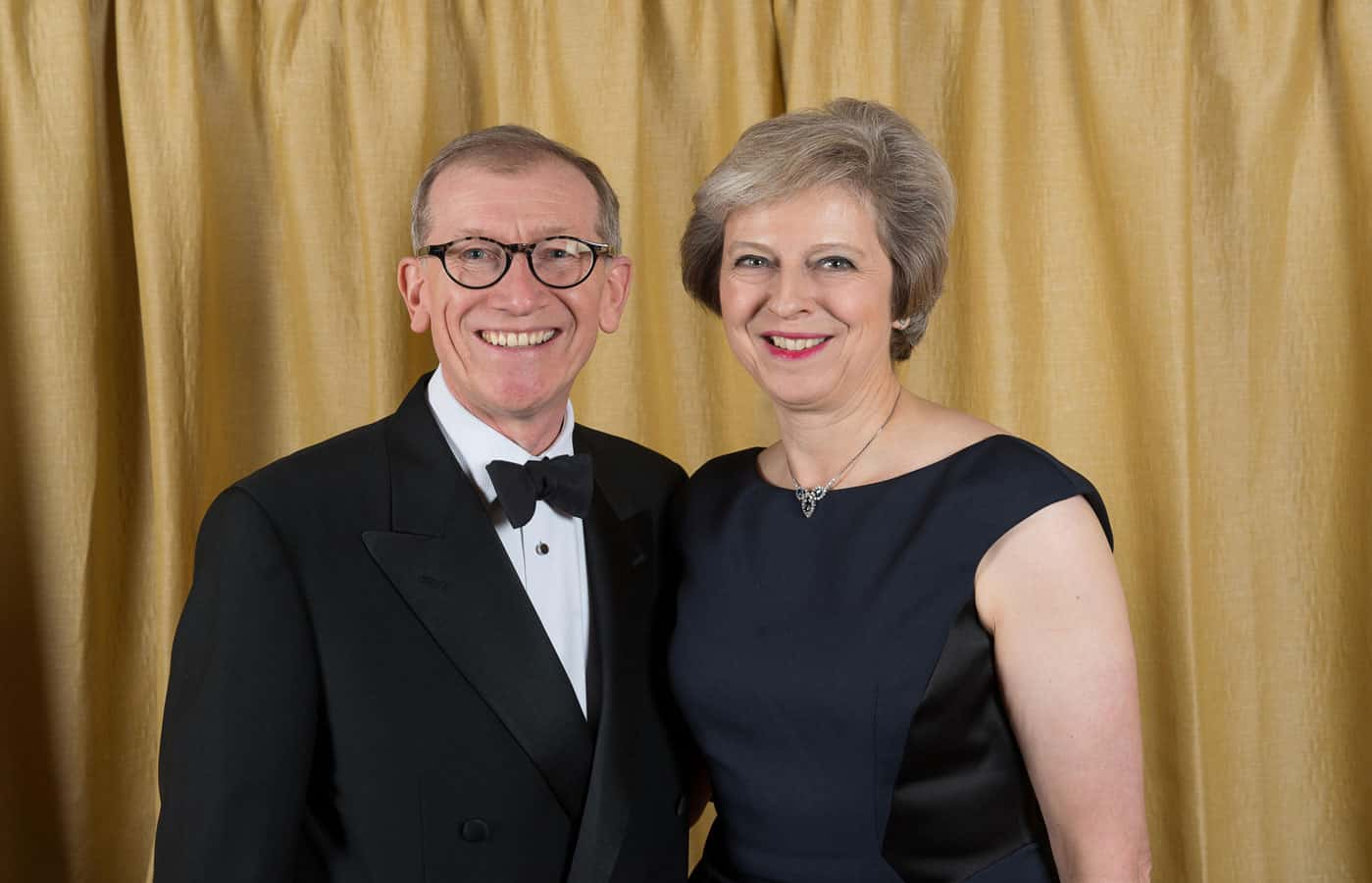 Theresa-May_French-Horn_Private-dinner-party